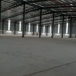 factory for lease in bac giang