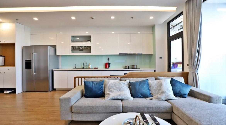 Living room (14)