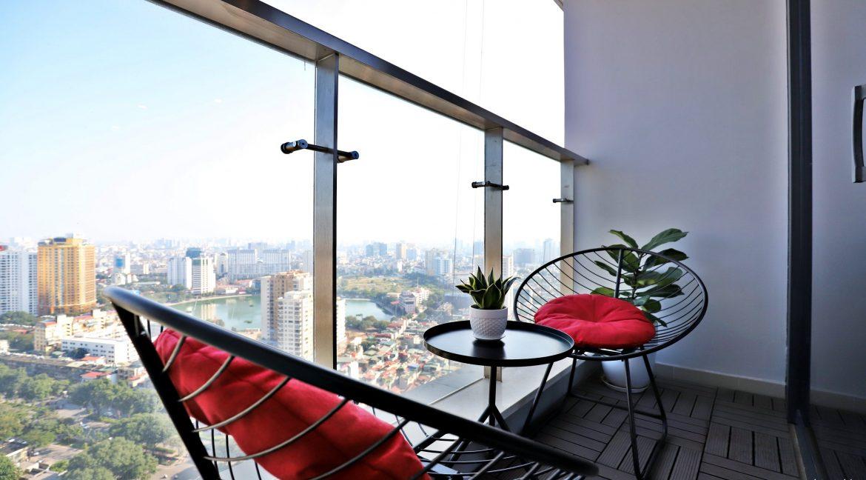 living room balcony (2)