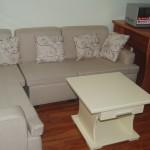 Cheap apartment in Hoan Kiem