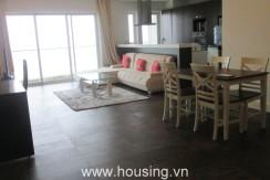 Golden Westlake apartments for rent