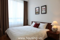 indochina apartments hanoi for rent
